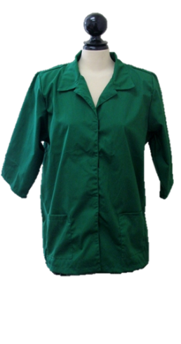 Deluxe Uniform Vests, 7100PC