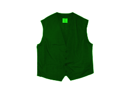 Premium Vests, 8200PC
