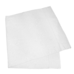 Terry Sports Towels, CST05