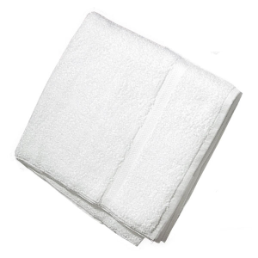 Terry Yoga Mat Towels, CYMT02
