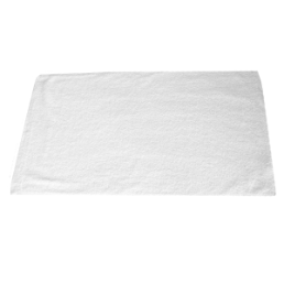 Promo Hand Towels, CHT01
