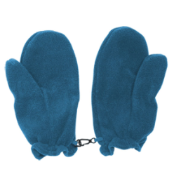 Deluxe Micro Fleece Mitts, MS04