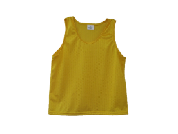 Luxury Sports Pinnies, PS03