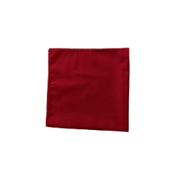 Luxury Table Napkins, TNC02PC