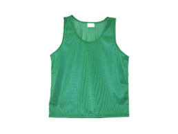 Premium Youth Sports Pinnies, YPS02