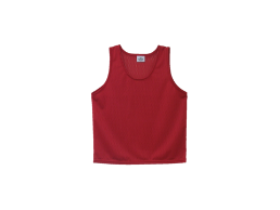 Luxury Youth Sports Pinnies, YPS03