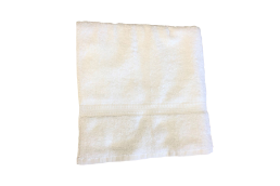 Luxury Terry Bath Towels, CBT41