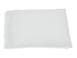 Deluxe Standard Pillow Cases, CIPS250
