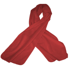 Premium Eco Friendly Recycle Microfleece Scarf, S63
