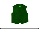 Premium Unisex Uniform Vests, 8200PC
