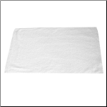 Promo Terry Sports Towels, CST17