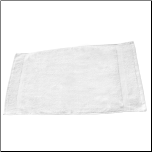 Terry Sports Towels, CST29