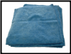 Microfiber Terry Towels