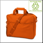 Eco Friendly Conference Bags