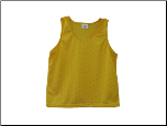Deluxe Sports Pinnies, PS02