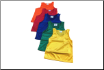Adult Sports Pinnies