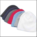 Fleece Hats on Clearance