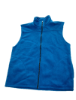 Premium Youth Micro Fleece Vests, Y6500