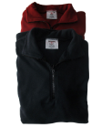 Premium Recycle Micro Fleece Pullover, 5500