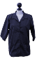 Deluxe Uniform Vests, 7100