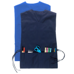 Smock Aprons, A11C