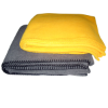 Promo Fleece Car Blankets, B86
