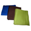 Luxury Jumbo SWEATSHIRT Fleece Blankets, B47