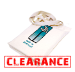Bags on Clearance