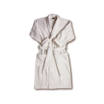 Deluxe Terry Velour Bathrobes, CBRTV03