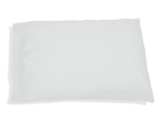 Deluxe King Pillow Cases, CIPK250