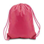 Drawstring Backpacks, DB01