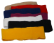 Fleece Headbands CLEARANCE, H17