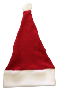 Premium Children Santa Hats, CHS01
