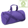 Duffel Barrel Bags, PC04