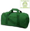 Large Duffel Bags, PC05