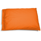 Premium Color Pillow Cases, PCSC