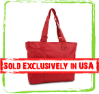 "For products marked ""SOLD EXCLUSIVELY IN USA"