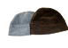 Fleece Beanies/Toques CLEARANCE, T03