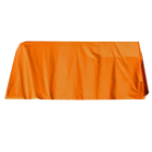 Jumbo Table Cloths, TC03