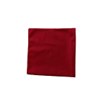HW Poly/Cotton Rally Towels, PRT03PC