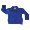 Premium Youth 1/4 Zip Fleece Pullover, Y1900