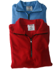Premium Recycle Youth Micro Fleece Pullover, Y6800