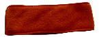 Fleece Headbands, H01