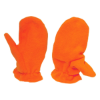 Premium Youth Fleece Mitts, YMS01