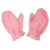 Premium Youth Microfleece Mitts, YMS03