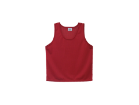 Premium Youth Sports Pinnies, YPS01