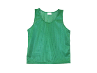 Deluxe Youth Sports Pinnies, YPS02