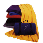 Premium Fleece Airline Blankets, B70