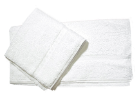 Deluxe Terry Bath Towels, CBT39