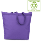 Eco Friendly Deluxe Trade Show Bags, PC02